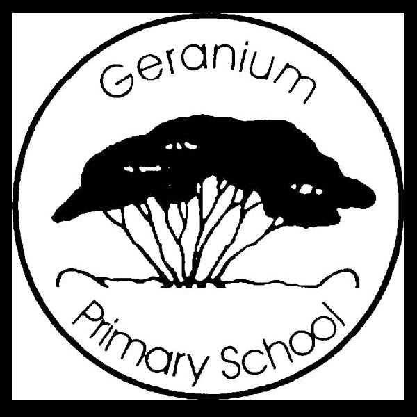 Geranium Primary School